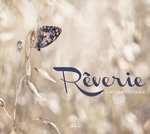 thumbs_couverture800