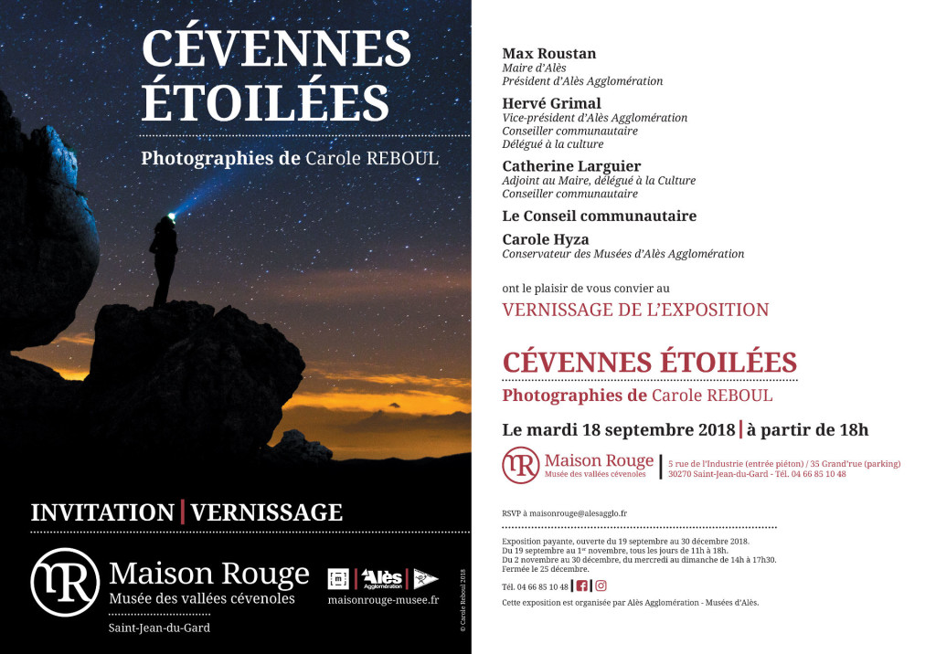 InvitationMaisonRouge