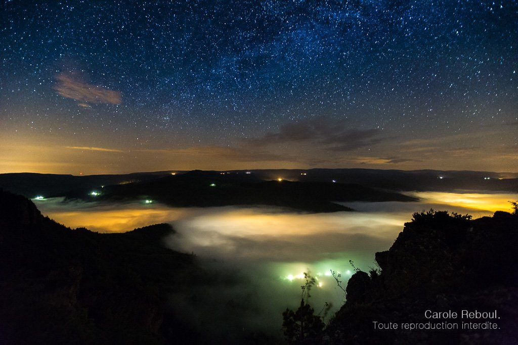 carole reboul cevennes nuit photo 12