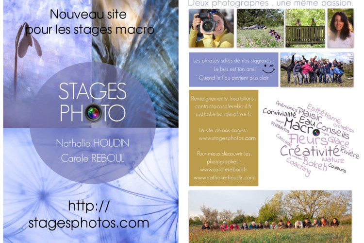 stagesphotosnews